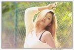 08042017_Sunny Bay_Tong Ka Hei00004