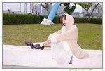 11032017_Ma On Shan Park_Albee Ko00005