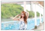 16072017_Ma Wan Village_Fa Fa Tse00001