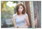 18022017_Ma Wan Village_Hazel Leung00004