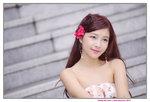 21052017_Chinese University of Hong Kong_Chung Hei Nam00003