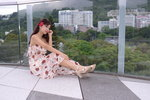 21052017_Chinese University of Hong Kong_Chung Hei Nam00004