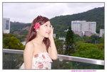21052017_Chinese University of Hong Kong_Chung Hei Nam00005