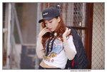 26022017_Ma Wan_Serena Ng00009