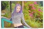 26122017_Ma Wan Village_Fa Fa Ma00010