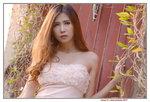 31122017_Ma Wan Village_Zooey Li00004