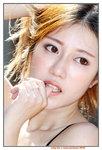 02062018_Ma Wan_Wing Lau00002