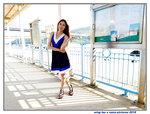 02062018_Ma Wan_Wing Lau00014