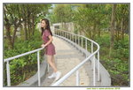 03112018_Hong Kong Science Park_Ceci Tsoi00011