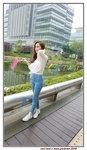 03112018_Samsung Smartphone Galaxy S7 Edge_Hong Kong Science Park_Ceci Tsoi00001