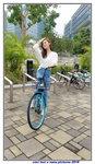 03112018_Samsung Smartphone Galaxy S7 Edge_Hong Kong Science Park_Ceci Tsoi00002