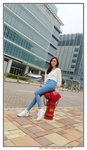 03112018_Samsung Smartphone Galaxy S7 Edge_Hong Kong Science Park_Ceci Tsoi00003
