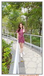 03112018_Samsung Smartphone Galaxy S7 Edge_Hong Kong Science Park_Ceci Tsoi00004