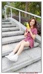 03112018_Samsung Smartphone Galaxy S7 Edge_Hong Kong Science Park_Ceci Tsoi00005