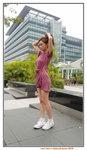 03112018_Samsung Smartphone Galaxy S7 Edge_Hong Kong Science Park_Ceci Tsoi00006
