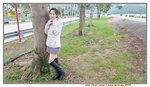 08122018_Samsung Smartphone Galaxy S7 Edge_Sunny Bay_Mini Chole Wong00005