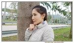 08122018_Samsung Smartphone Galaxy S7 Edge_Sunny Bay_Mini Chole Wong00006