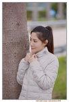 08122018_Sunny Bay_Mini Chole Wong00001