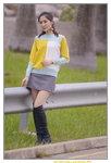 08122018_Sunny Bay_Mini Chole Wong00003