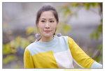 08122018_Sunny Bay_Mini Chole Wong00006