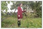 08122018_Sunny Bay_Mini Chole Wong00007