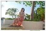 11112018_Golden Beach_Stargaze Ma00011