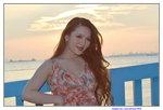 11112018_Golden Beach_Stargaze Ma00014
