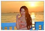 11112018_Golden Beach_Stargaze Ma00015