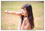 113102018_Sunny Bay_Bobo Cheng00001