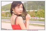 113102018_Sunny Bay_Bobo Cheng00004