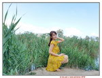 12052018_Nan Sang Wai_Lo Tsz Yan00001