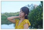 12052018_Nan Sang Wai_Lo Tsz Yan00003