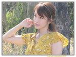 12052018_Nan Sang Wai_Lo Tsz Yan00005