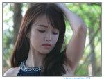 12052018_Nan Sang Wai_Lo Tsz Yan00006