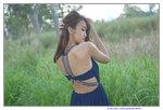 12052018_Nan Sang Wai_Lo Tsz Yan00007