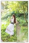 13052018_Ma Wan_Stargaze Ma00002