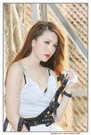 13052018_Ma Wan_Stargaze Ma00003