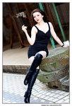 13052018_Ma Wan_Stargaze Ma00007