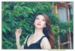 13052018_Ma Wan_Stargaze Ma00009