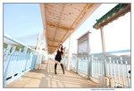 13052018_Ma Wan_Stargaze Ma00011