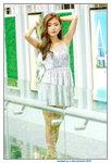 14072018_Sony A7 II_Hong Kong Science Park_Monique Yu00005