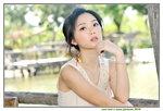 16062018_Nan Sang Wai_Ceci Tsoi00003