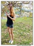 21042018_Samsung Smartphone Galaxy S7 Edge_Sunny Bay_Zooey Li00001