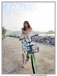21042018_Samsung Smartphone Galaxy S7 Edge_Sunny Bay_Zooey Li00008