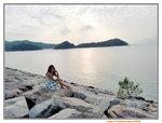 21042018_Samsung Smartphone Galaxy S7 Edge_Sunny Bay_Zooey Li00010