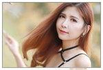 21042018_Sunny Bay_Zooey Li00003