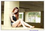 21042018_Sunny Bay_Zooey Li00005