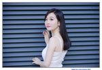 21102018_Hong Kong Science Park_Angela Lau00008