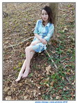 22042018_Samsung Smartphone Galaxy S7 Edge_Sunny Bay_Josina Cheung00004