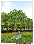 22042018_Samsung Smartphone Galaxy S7 Edge_Sunny Bay_Josina Cheung00005